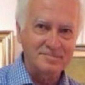 Ahmet Semih ARPACI