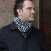 Christian Reukers