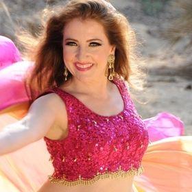 Ishtar Dance Academy