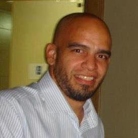 Fitzhugh Perez