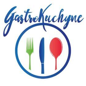 Gastrokuchyne.sk