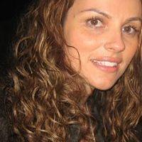 Vicky Gerogiannis
