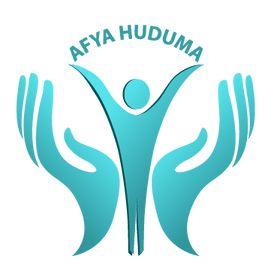 Afya Huduma