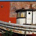 Historic Apalachicola Florida