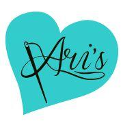 Ari's Boutique