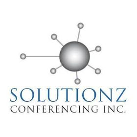 Solutionz Conferencing