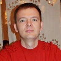 Leonid Samarkin