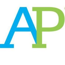 APKA Plus (apkaplus) on Pinterest