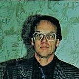 alexander g. foote