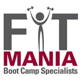 FitMania Boot Camp Specialists