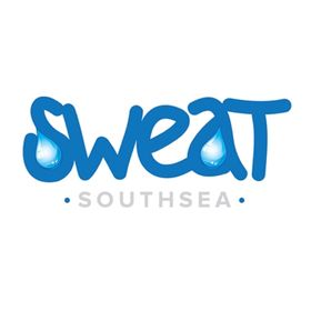 SWEAT SOUTHSEA