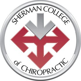 Sherman College of Chiropractic