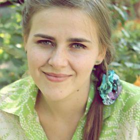 Ana Velicu