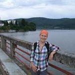 Katarína Viktorínová