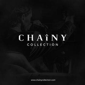 Chainy Collection