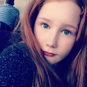 Emma Denton-Snape