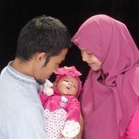 Imad Faiz