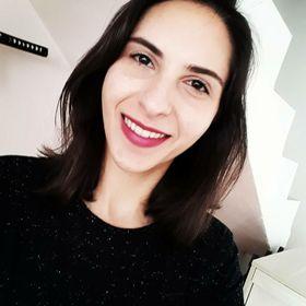 Caroline Scatolini