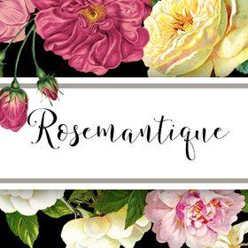 rosemantique
