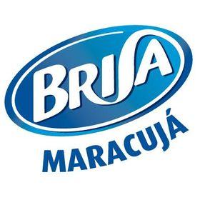 Brisa - ECM