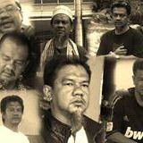 Muhammad Ismail