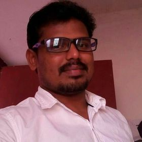 Pradeep Pc