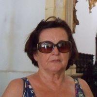 Maria Cf