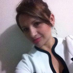 Jennifer Alexandra