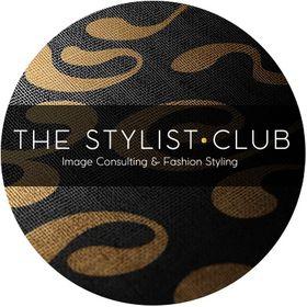 The Stylist CLUB