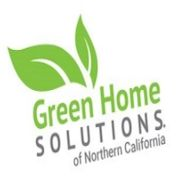 Green Home Solutions NorCal