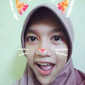 Arina Hasanah