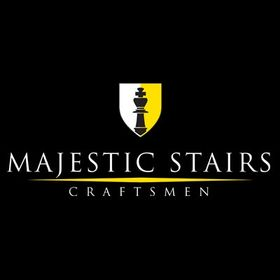 Majestic Stairs