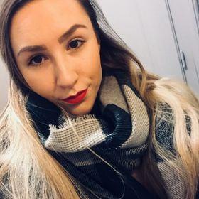 Lenka Pospíšilová