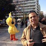 Rabi Daoud