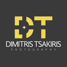 Dimitris Tsakiris Photography