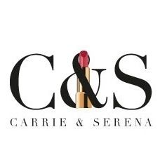 Carrie & Serena