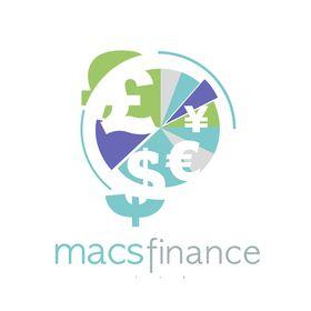 Macs Finance