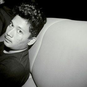 Khalid Maulana