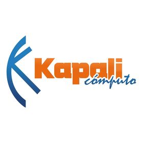 Grupo Kapali