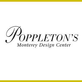 Poppleton's Fine Furnishings and Interior Design