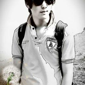Hanif Gholami