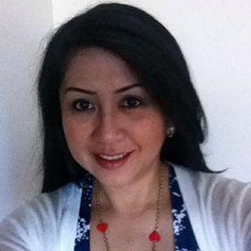 Michelle Rama