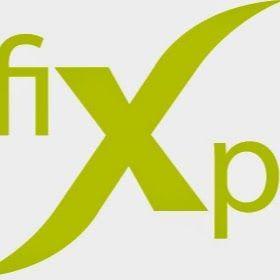 grafix pharm