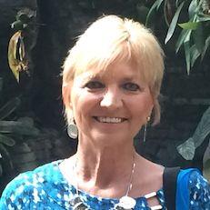 Sherry Starnes Online