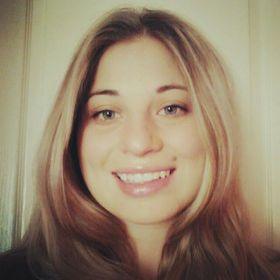 Alexandra Paolini
