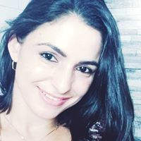 Euria Silva