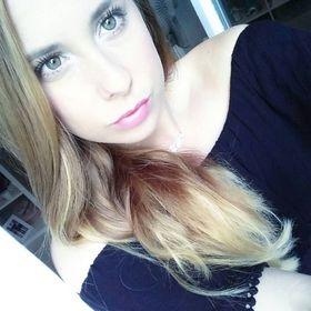 Audrey Blouin