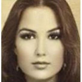 Liza Papadima