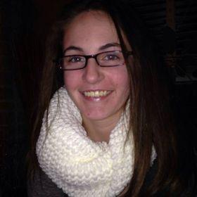Lexie Tripp