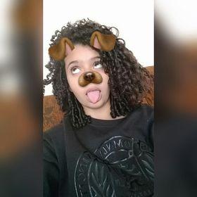 Herica Silva